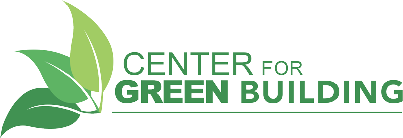 Center for Green Building