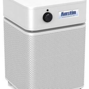 Austinair Baby S Breath Replacement Filter Center For